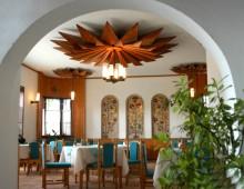 """Ресторант """"Чучура"""" – к.к.Слънчев бряг – 2003г."""